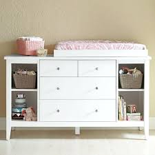 table with drawers and shelves baby changing top love the drawers and shelves but it seems a little