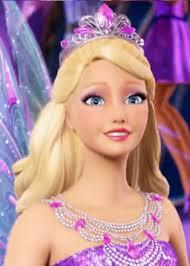 princess catania barbie movies wiki fandom powered wikia