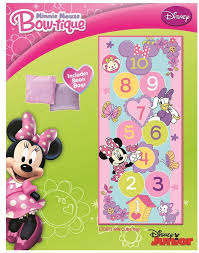 carpet u0026 rug cute minnie mouse rug for kids u2014 rebecca albright com