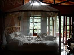 Forest Canopy Bed Homemade King Size Canopy Beds With Netting Modern Wall Sconces