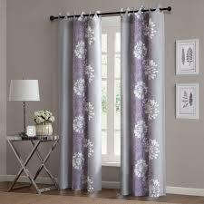 madison park adria window curtain
