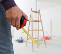 home remodeling contractors residential construction miami