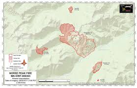 Active Wildfire Map by 2017 08 23 11 37 48 880 Cdt Jpeg