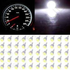 jeep wrangler dashboard lights instrument panel lights for jeep wrangler ebay