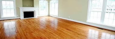 Hardwood Floor Types Hardwood Flooring By Gemini Wood Floors Laminate Flooring