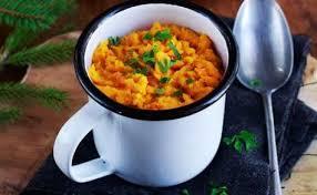 soja cuisine recettes recettes de crème de soja idées de recettes à base de crème de soja