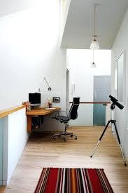 Custom Desk Plans Desk Simon Brown Custom Corner Desk Designs Custom Built Corner