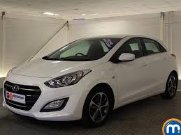 used hyundai i30 for sale second hand u0026 nearly new cars