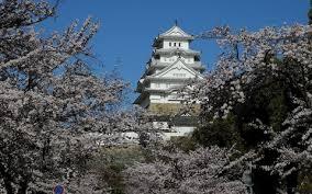Himeji Castle Floor Plan The Beauty Of Himeji Castle Telegraph