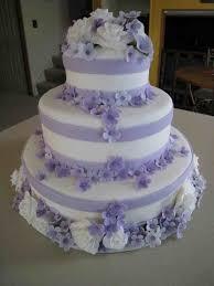 wedding cake lavender las simple wedding cakes lavender vegas birthday lilac cake shades