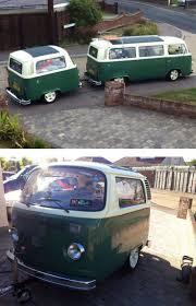 bmw hippie van 339 best vw micro bus images on pinterest vw vans vw camper