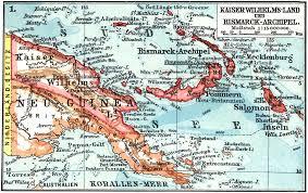 Goo Map File Map Kaiser Wilhelms Land Und Bismarck Archipel 2 Png