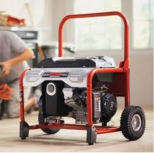 black friday honda generators sale home depot buy a home generator before you need one or you will pay more
