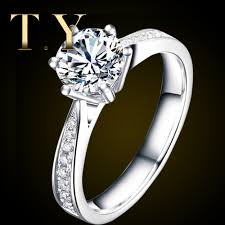 wedding rings how much is my ring worth value my diamond ring