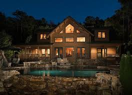 log home floor plans with basement custom log home floor plans homes floor plans