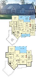 what do you need to build a house 647 best house designs and house floor plans images on pinterest