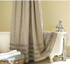 Bed And Bath Curtains Fresh Bed Bath And Beyond Bathroom Curtains Or Bed Bath And Beyond