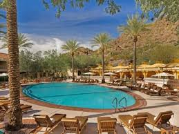 best price on the canyon suites at the phoenician a luxury