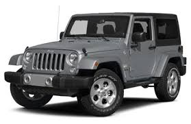 white jeep wrangler for sale ontario used jeep wrangler for sale kingston belleville brockville
