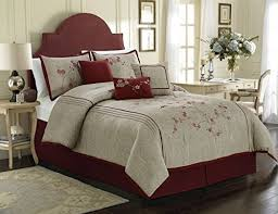Japanese Comforters Japanese Bed Quilts Amazon Com
