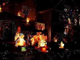 nay aug park christmas lights frank s place christmas lights