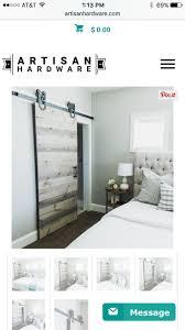 Schlafzimmerm El Katalog 38 Besten Einrichtung Bilder Auf Pinterest Modern Stiegen Und