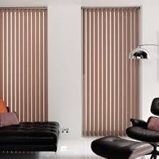 Vertical Blinds Sheffield Made To Measure Window Blinds Vertical Roman Venetian Roller