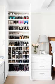 armadi per scarpe 7 idee geniali per tenere in ordine le scarpe idee falegnami