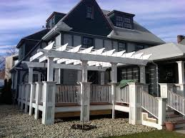 back porch ideas u2014 home landscapings