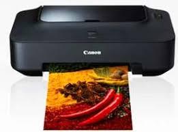 reset software canon mp 237 driver for canon service tool v3400 printer driver explore