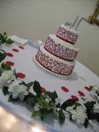 8 best wedding cakes images on pinterest photo center walmart