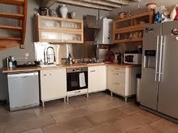 cuisine tarbes tarbes 43 maisons moderne cuisine equipee à tarbes mitula