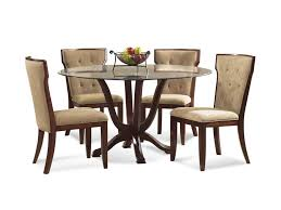 bassett dining room furniture best buy bassett dining room sets all about home design