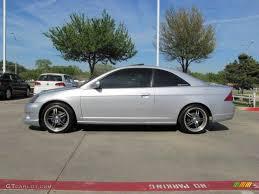 2003 honda civic ex parts 2001 honda civic coupe metallic rims 2003 honda civic ex coupe