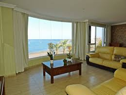 fuerteventura beachfront property for sale in puerto lajas