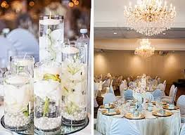 wedding arches for rent toronto rental wedding centerpieces in toronto