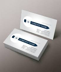 Business Com Email by Business Card 59 Brothers Printing Inc