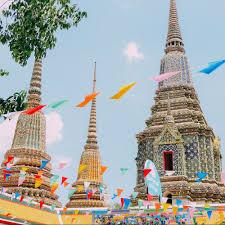popular vacation destinations popsugar smart living