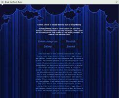 oc biography template by avistella on deviantart