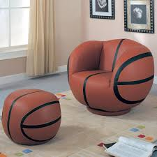 Sofa Bed For Kids Price Kids Sports Chairs Large Kids Basketball Chair And Ottoman Lowest