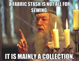 Memes Quilts - 12 things never to say to a quilter quilting sewing creating