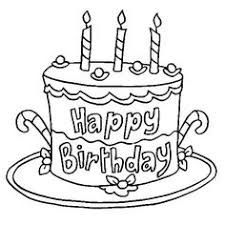 happy birthday coloring pages coloring pages happy
