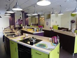 cours de cuisine chartres l atelier gourmand chartres cours de cuisine accueil