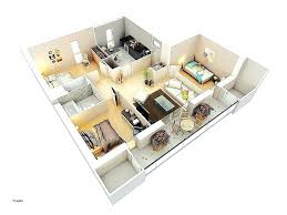 simple 3 bedroom house plans 3 bedroom house plans 3d sle 3 bedroom house plans luxury