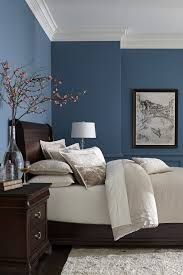 bedroom design ideas awesome painting accent walls in bedroom