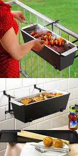 most amazing grills you should have at the bbq time amazing diy