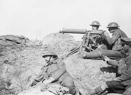 martini henry ww1 list of infantry weapons of world war i wikipedia