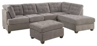 Broyhill Sectional Sofa by Sectional Sofa Design Sectionals Sofa Sale Chandler Az Cheap