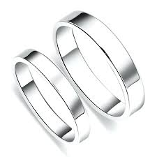 simple wedding bands for simple wedding rings for simple wedding rings white gold