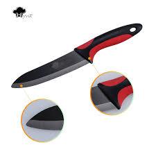 aliexpress com buy myvit brand kitchen knives 3